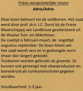 Adrie