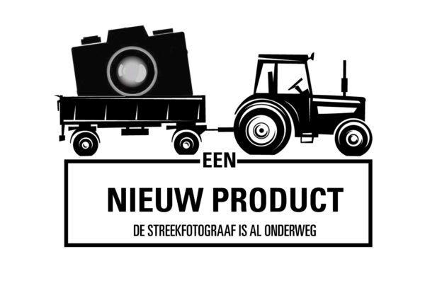 Webshopfotoloosproductx