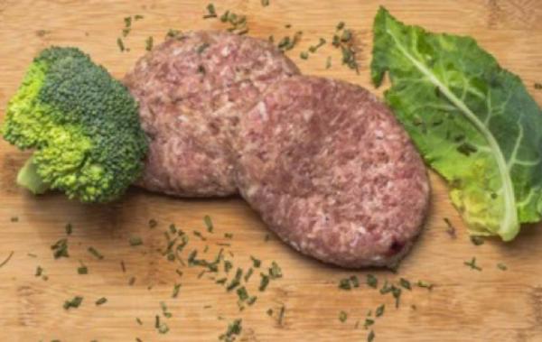 Afbeelding Hamburgers