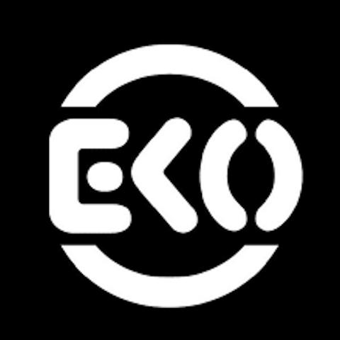 Ekogroot