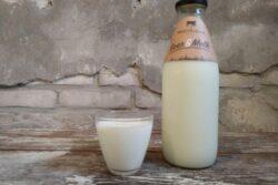 Melk  Westerleane