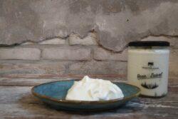 Yoghurt Griekse Style  Westerleane
