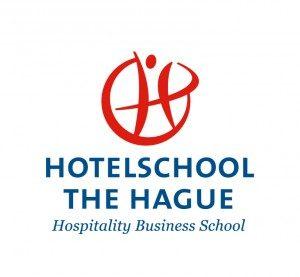 Hotelschoolx