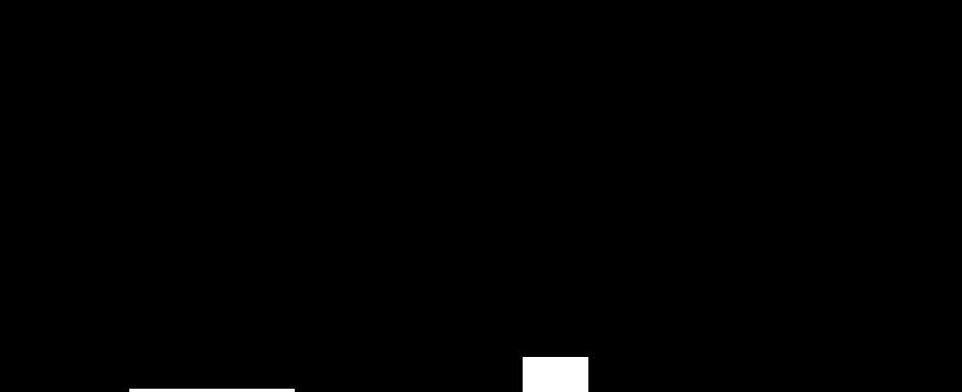 de streekboer logo